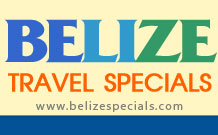 Book Belize